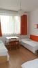 oranzovy pokoj