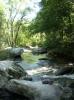 reka Oslava_3