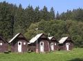 4luzkove chatky